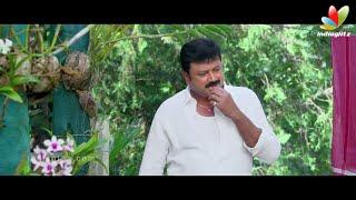 Sir CP Malayalam Movie Trailer | Jayaram, Seema, Rohini
