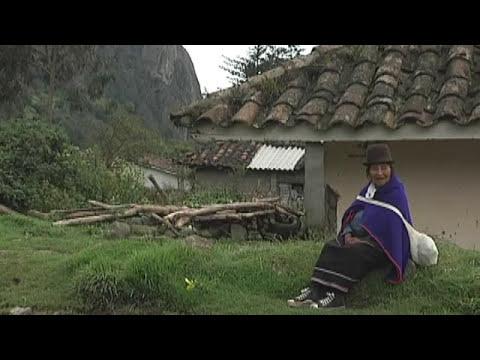 Logros Censo Nacional Agropecuario 2012. Rendición de cuentas DANE 2013.