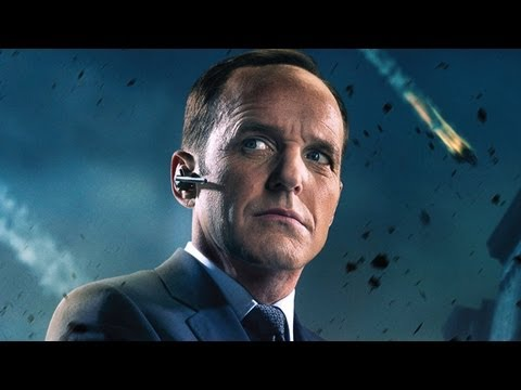 S.H.I.E.L.D. - How Will Coulson Return?
