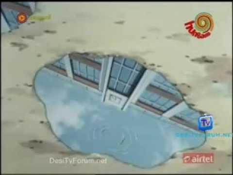 Doremon in hindi thumbnail