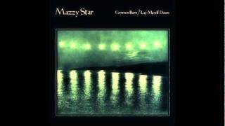 Mazzy Star - Lay Myself Down (you can download the song)