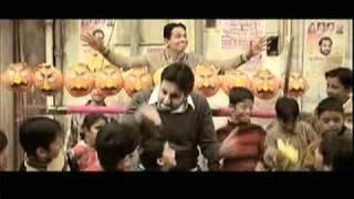 download lagu Masakali- Remix Full Song - Delhi 6 gratis