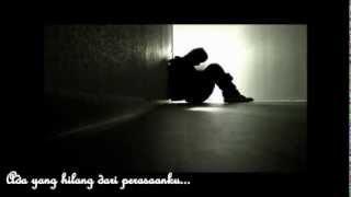 Download Lagu Ipang - Ada yang Hilang (lirik) Gratis STAFABAND
