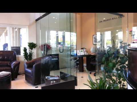 Best Dentist Orange County - Innovative Cosmetic Dentist
