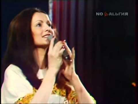 София Ротару - Только тебе