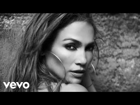 Jennifer Lopez - First Love (official Video) video