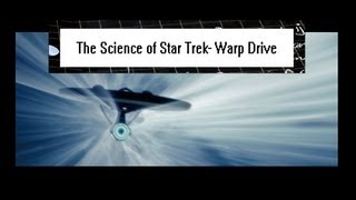 download lagu The Science Of Star Trek - Warp Drive gratis