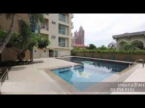 Rent and Sale Bangkok Condominium at Serene Place – Sukhumvit | BUY / SALE / RENT BANGKOK PROPERTY