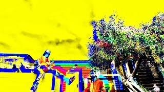 Shayfeen - Wach Kayn Maydar (Prod. by Yo Asel) [Official Video]