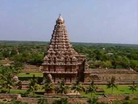 The Lost temple of INDIA - part 3/6 - The Lost temple of INDIA - part 3/6