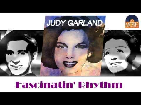 Judy Garland - Fascinatin
