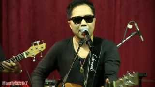 download lagu Sandhy Sondoro - Bunga Mimpi  Mostly Jazz 01/05/13 gratis