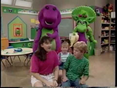 barney three wishes doll pictures to pin on pinterest