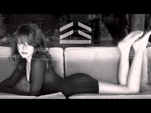 [TRANCE] Female Vocal Trance (January 2013) #11