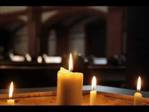 Феликс Мендельсон - Deines Kinds Gebet erhöre, Op. 96, No. 2