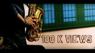 download lagu En Kadhale   A R Rahman - Sax gratis
