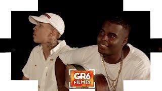 MC Don Juan e MC Kelvinho - Lembra de Mim (GR6 Filmes) Perera DJ