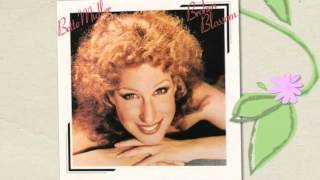 Watch Bette Midler La Vie En Rose video