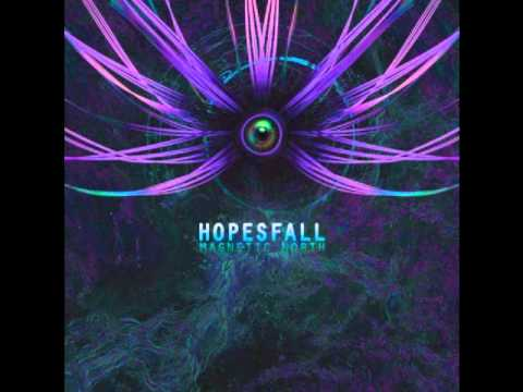 Hopesfall - Secondhand Surgery
