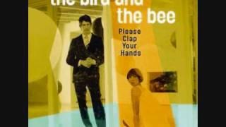 Watch Bird & The Bee Polite Dance Song video