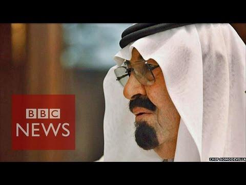 What happens next in Saudi Arabia?