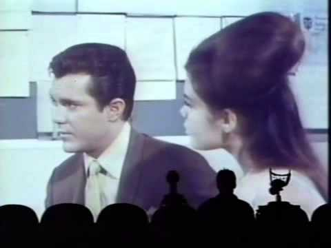 MST3K - Attack of the Eye Creatures