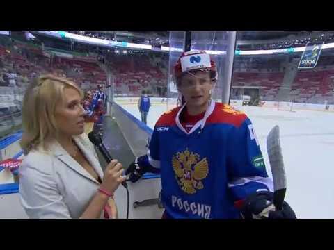 #Vedrochallenge в Сочи: неудачная попытка Владимира Ткачева в прямом эфире
