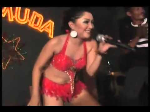 Dangdut Koplo Hot Capek Dech video