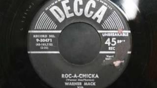 Rock-A-Chicka