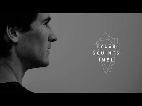 "Tyler ""Squints"" Imel | RADAR Part"