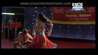 download lagu Beedi  Full  Song  Omkara  Bipasha gratis
