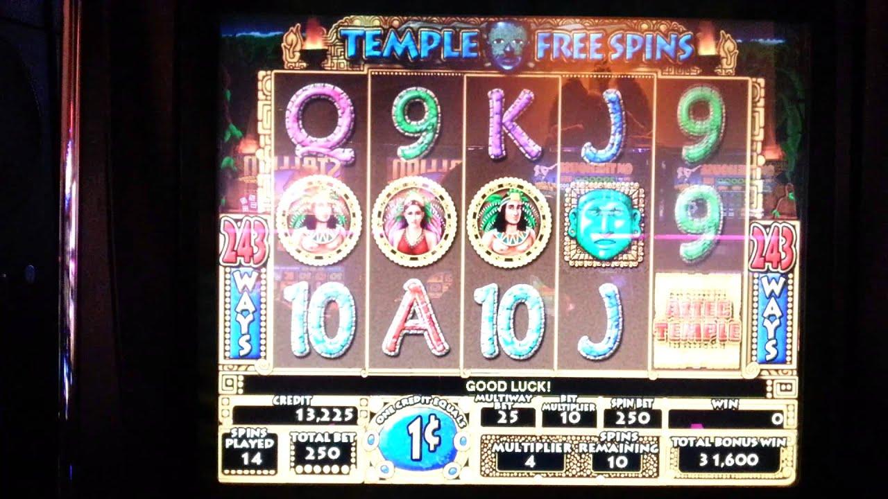youtube free casino slots