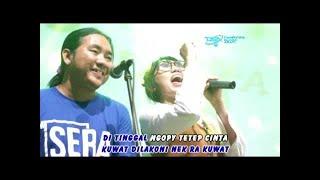 download lagu Om Sera - Bojoku Galak Versi Karaoke - Tanpa gratis