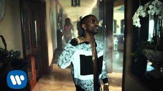 Big Sean Video - Meek Mill Ft. Big Sean & A$AP Ferg - B Boy