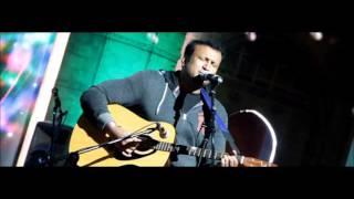 Karam Khudaya Hai Song Rustom Akshay Kumar Arko
