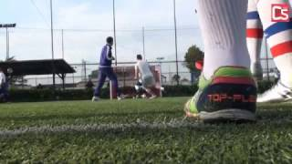 Calcio a 5, Allievi: Savio - Casal Torraccia, highlights e interviste