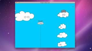Cloud Race Animation Project.mp4