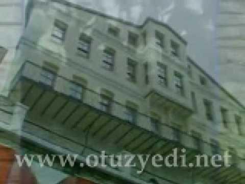 Kastamonu   İnebolu Tanıtım video