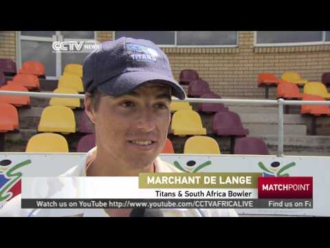 Match Point 21st March 2015