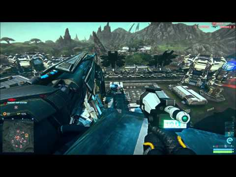 planetside-2-gameplay-ultra-settings.html