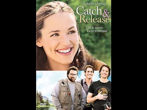 Catch and release movie trailer song