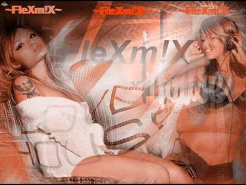 Oriental Flavor 2009 #1   (Dj FleX feat Dj Onur & Dj Ddockz)