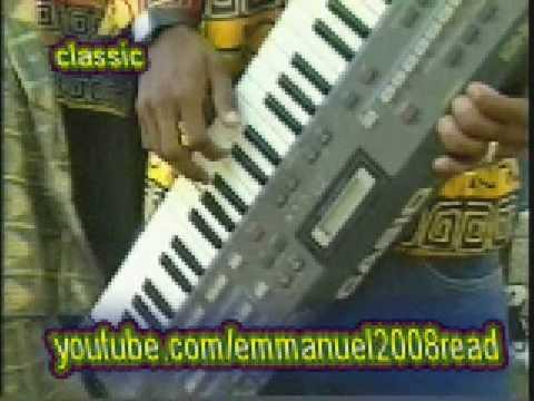 Wawa Et Rasin Kanga Otofonik Gb 1999