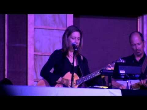 Mary Ann Redmond, Dan Hovey, John Jennings— The Magdalene Laundries