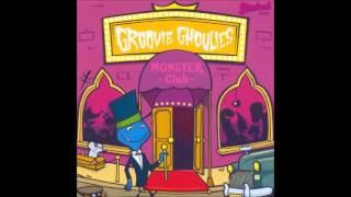 Watch Groovie Ghoulies 50000 Spaceships Watching Over Me video