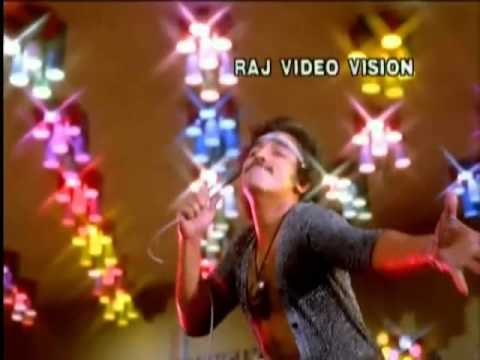 Rajinikanth Hits - Engeyum Eppothum Sangitham video