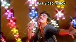 Engeyum Eppodhum - Rajinikanth Hits - Engeyum Eppothum Sangitham