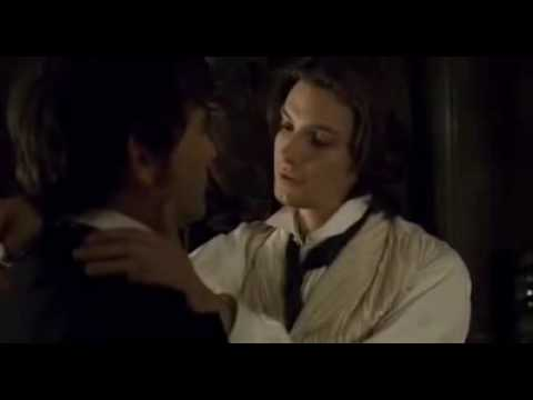 Dorian Gray - Gay Kiss [SCANDALOUS]