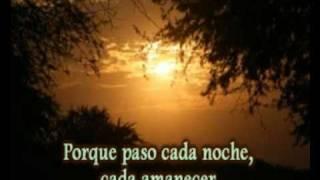 Jennifer Peña - Por Un Beso