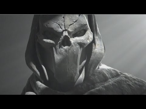 Darksiders 2 Trailer # 2 Music Videos